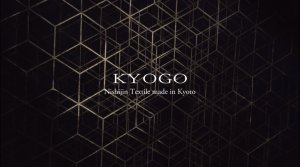 KYOGO_video_thumbnail