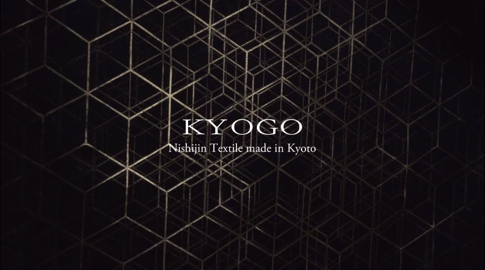 KYOGO_video_thumbnail