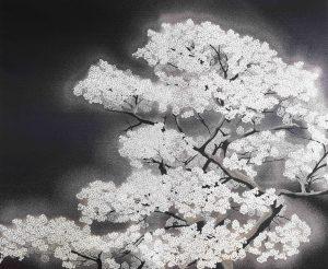 IBUKI003_silver