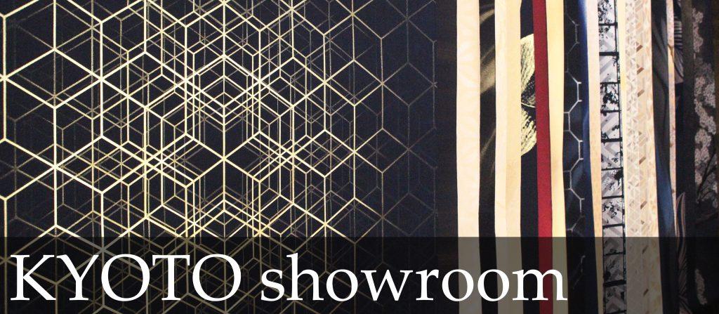KYOGO_showroom