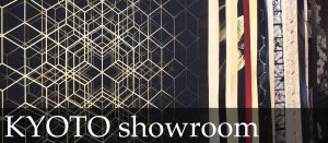 KYOGO_showroom