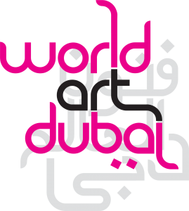 World Art Dubai2019