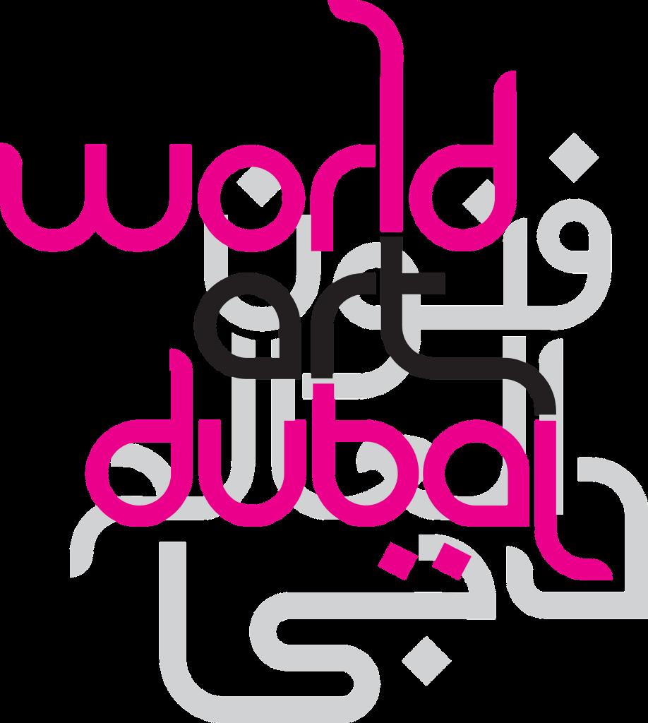 World Art Dubai2019