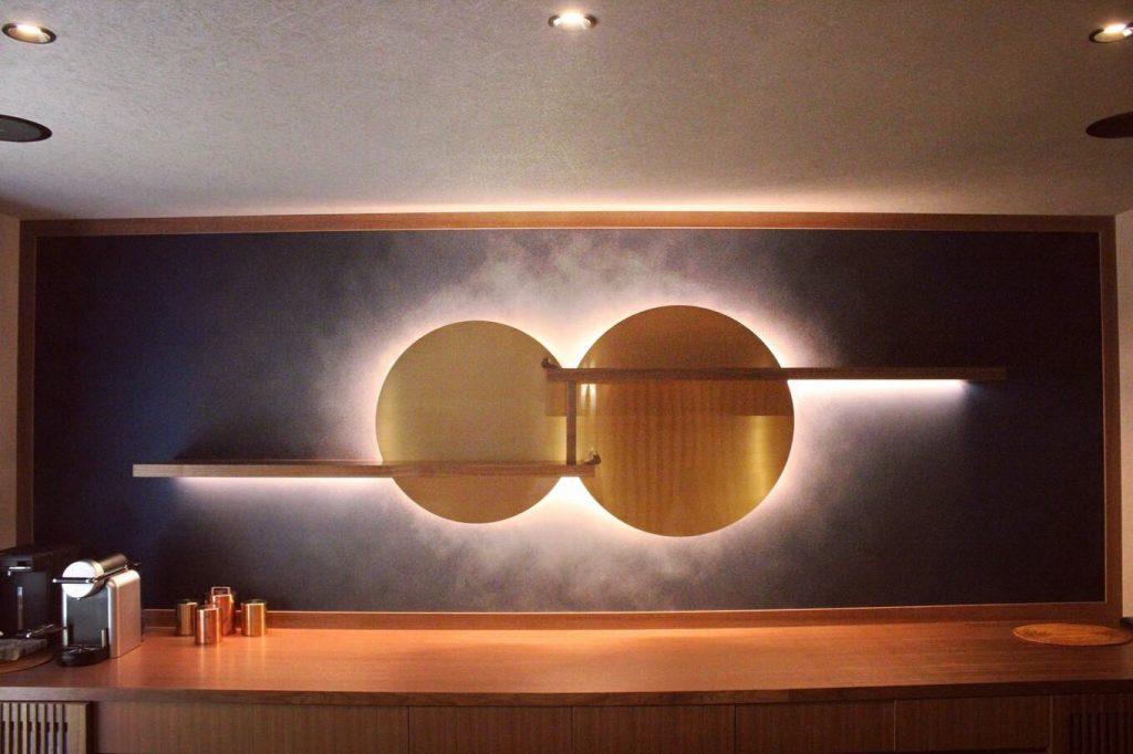 kyogo gion bar