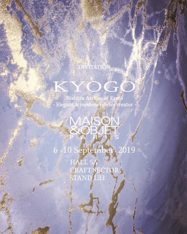 kyogo_maison