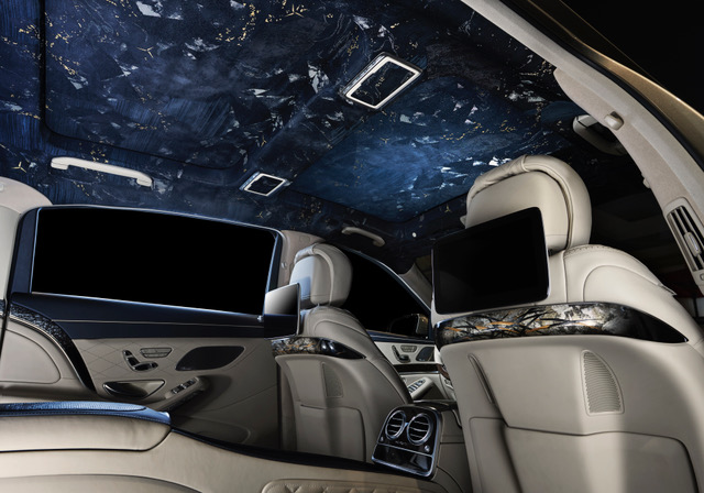 MAYBACH|ROOF-2
