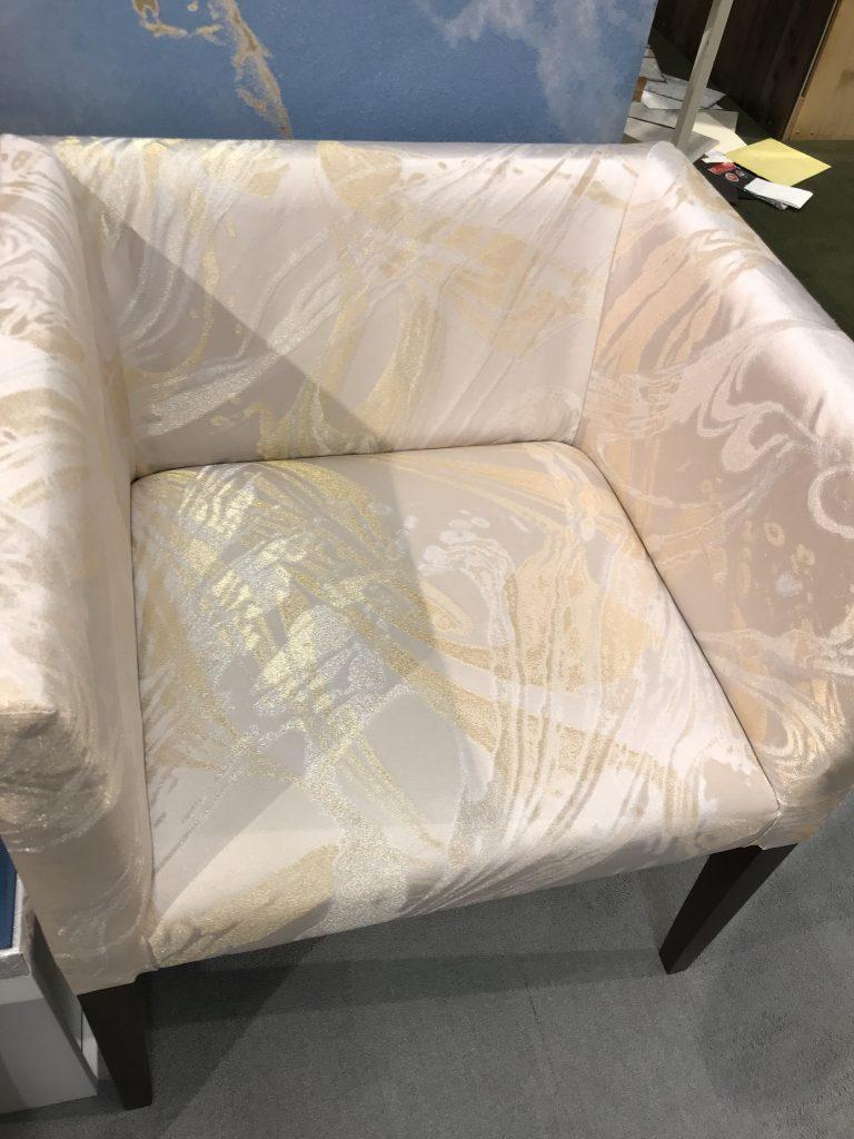 kyogo ozone chair