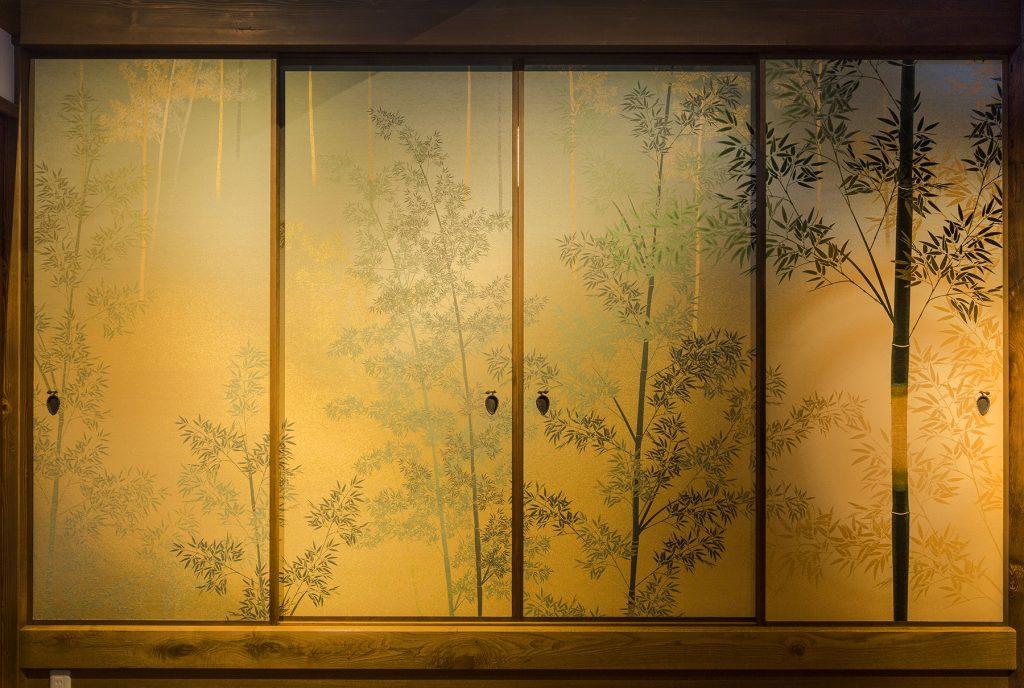 kyogo_fusuma_cloth_bamboo